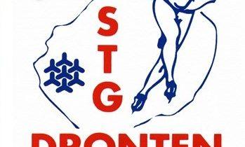 Terugblik STG Dronten 50 jaar!