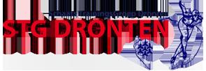 SchaatsTrainingsGroep Dronten