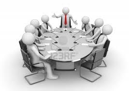 Uitbreiding bestuur