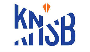 KNSB Verenigingsdag
