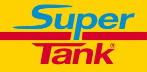 logo_Supertank
